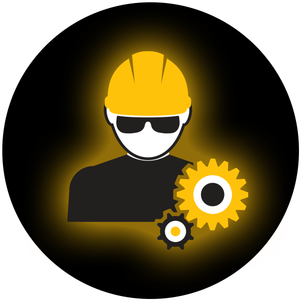 construction-supervision