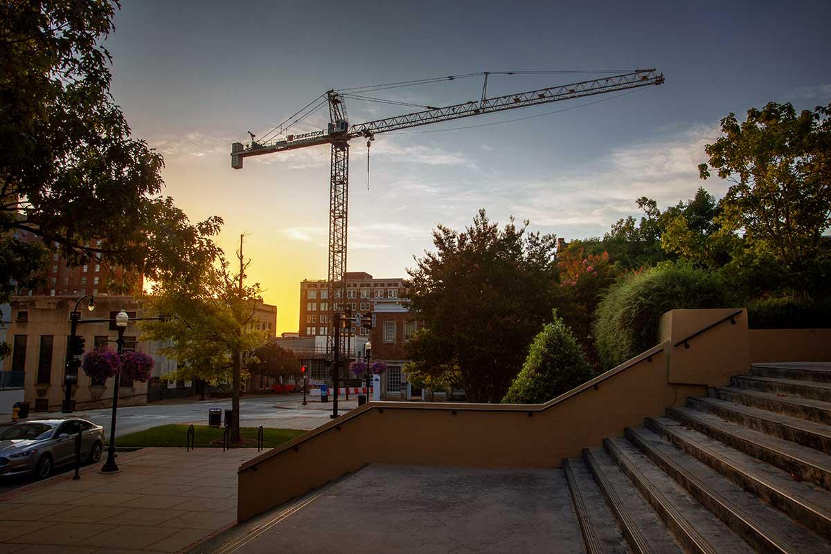 hsv-crane