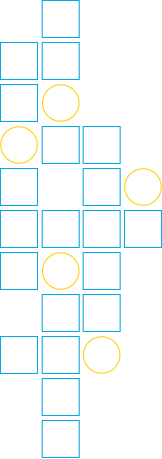 outlineshapes2