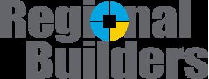 Regional Builders